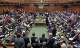 house-of-commons546567876-1ht462t